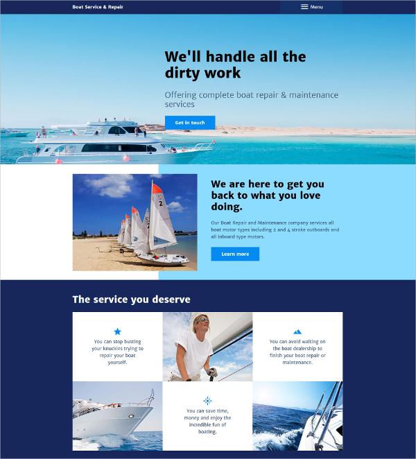 20+ Portfolio Website Themes  Templates Free  Premium Templates - online portfolio template