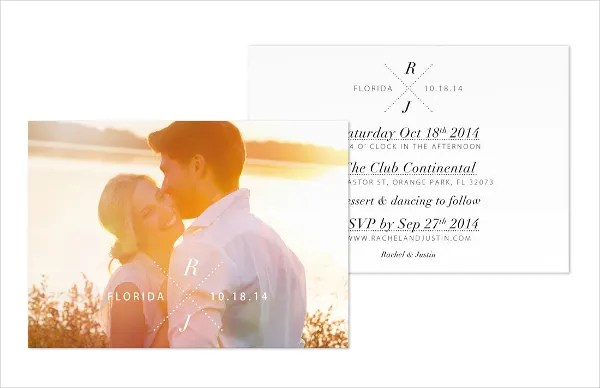 25+ Wedding Invitation Templates - Free PSD, AI, Vector, EPS Format - marriage invitation sample email
