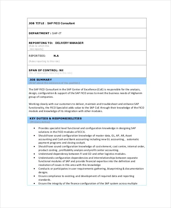 help writing theater studies dissertation methodology midwife - sap business analyst resume