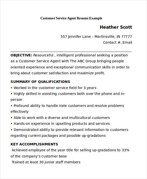 Kids Halloween Activities - topoffersxyz resume example airline - airline customer service agent resume