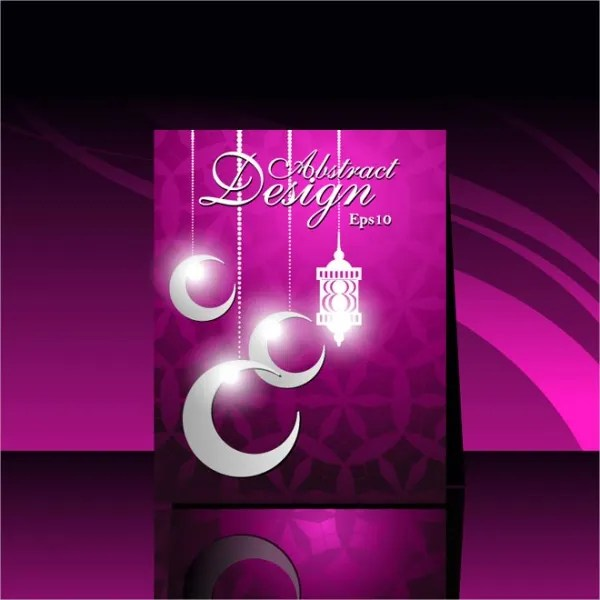 Greeting Cards - 20+ Free  Premium Templates