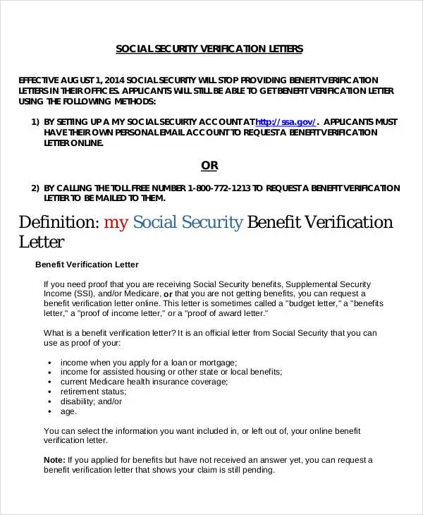 16+ Proof of Income Letters - PDF, DOC Free  Premium Templates - sample income verification letter