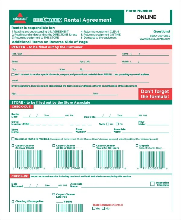Rent Roll Form Cms 1500 Claim Forms - Hcfa (Version 08\/05) (500 - rent roll form