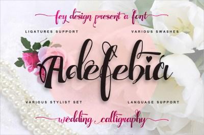 Wedding Font - 16+ Free OTF, TTF, HQX Format Download | Free & Premium Templates