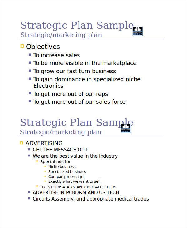 sales strategy ppt presentation 3slufsluidsprekers