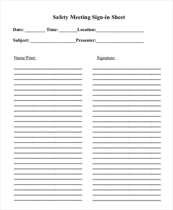 meeting sign in sheet pdf xv-gimnazija