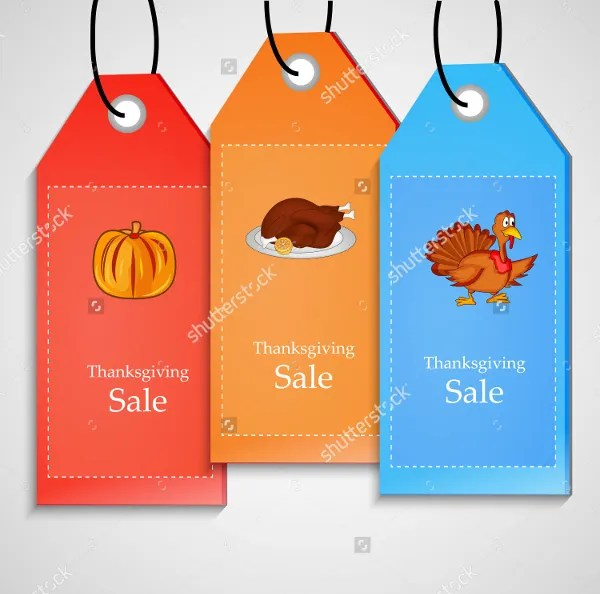 sale tag images amp pictures becuo red tags psdgraphics sale - sale tag template