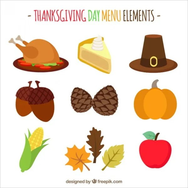 76+ Thanksgiving Templates - Editable PSD, AI, EPS Format Download
