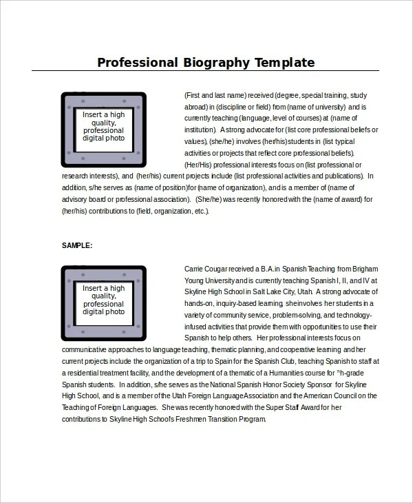 Word Template - 8+ Free Word Documents Download Free  Premium - professional document templates