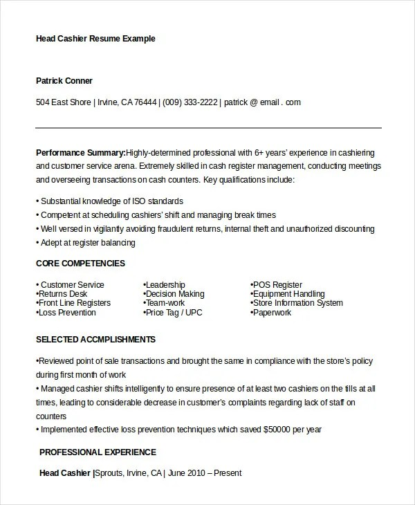 Civil Essay Thesis Papers For Sale take advantage of writing - Supermarket Cashier Resume
