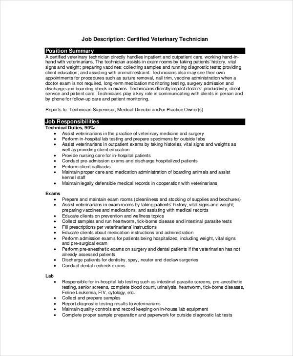 medical director job descriptions efficiencyexperts medical director job descriptions - Practice Director Job Description