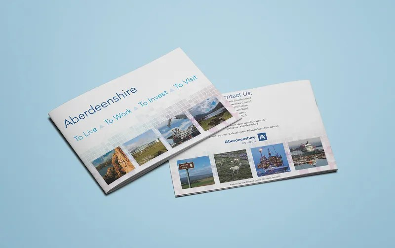 27+ Landscape Brochures - Free PSD, EPS, AI Format Download Free - free landscape flyer templates