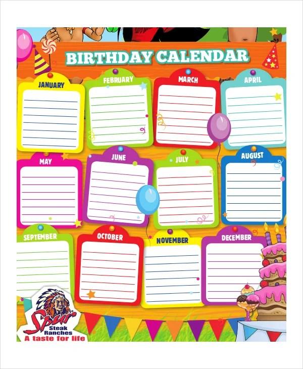 Monthly Calendar Word Template  NodeCvresumePaasproviderCom
