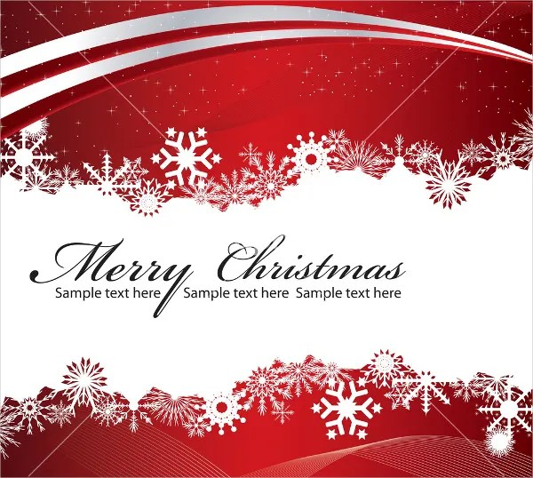 19+ Free Greeting Card Templates - Free PSD, Vector AI, EPS Format