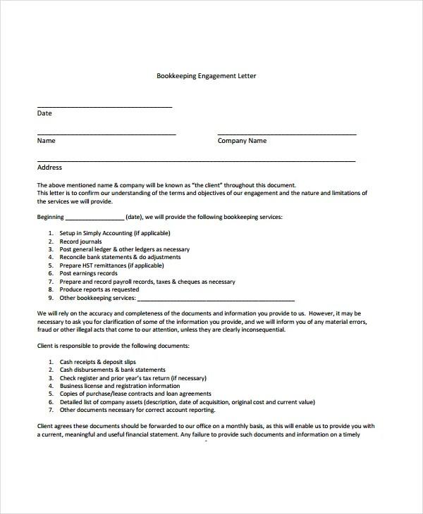 15+ Business Letters Free  Premium Templates