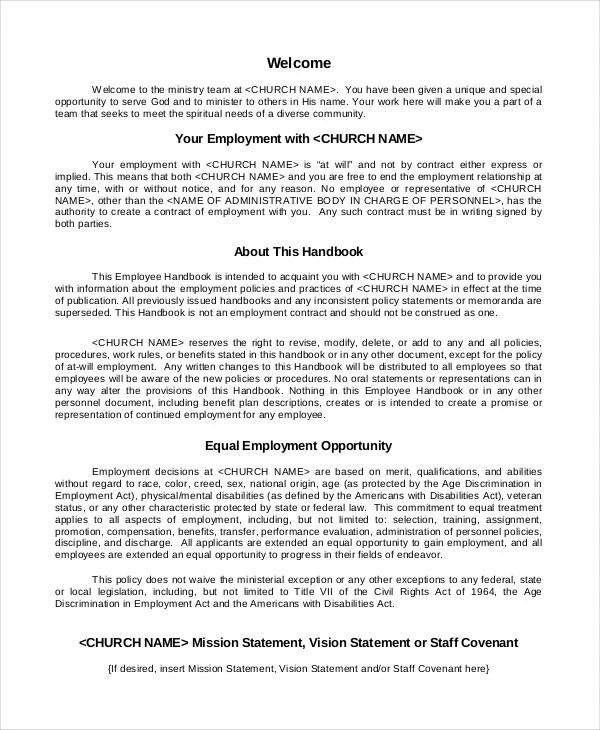 Download Manual Of Neonatal Care 2011 - employee manual template