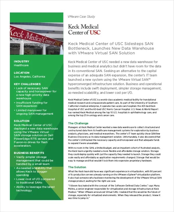 free business case study examples case report template sample police