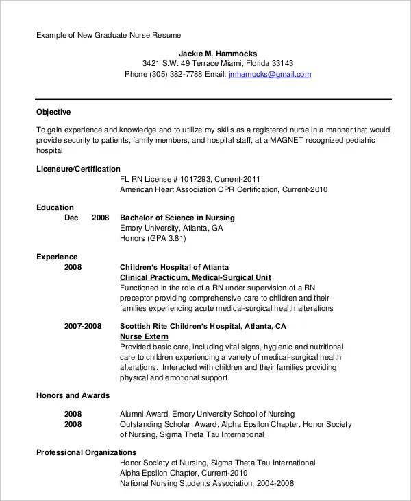 Where To Search For Physics Homework Help Good Advice medical - telemetry nurse resume