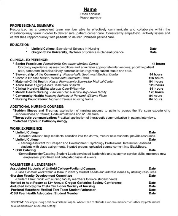 create resume customize resume science resume lab skills laboratory
