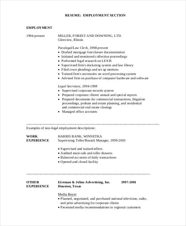 How can i write term paper - Beehive Pre-School Playgroup estate - paralegal resume