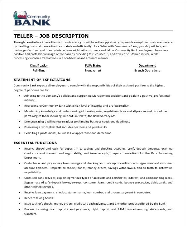 Programmer Job Description Best 25+ Administrative Assistant Job - duties of an administrative assistant