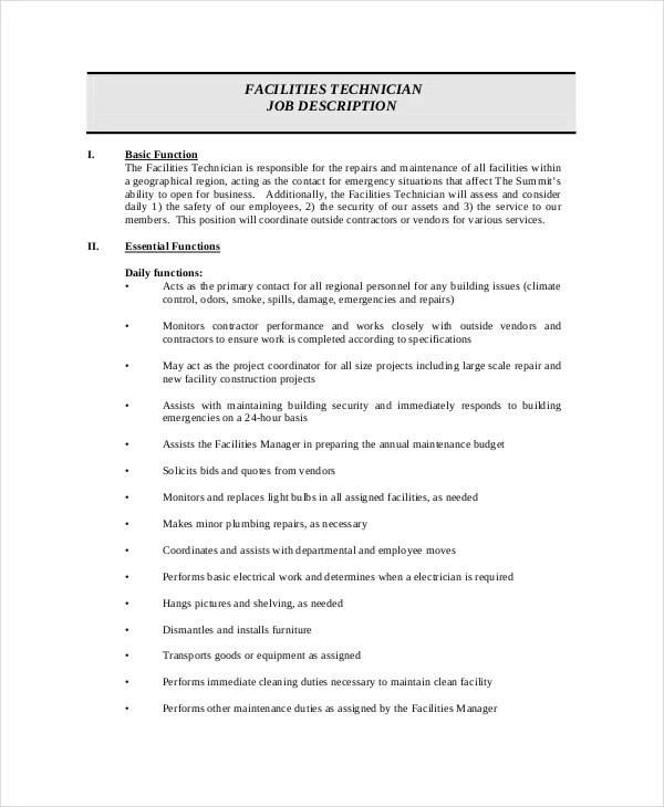 Marvelous Caseworker Job Description On Caseworker Job Description