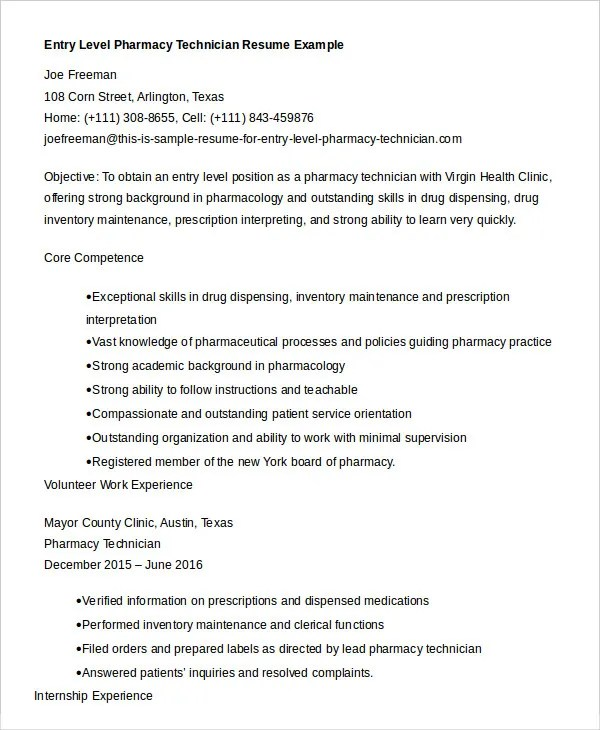 custom thesis editing website for college chinese immigration to - pharmacy technician resume template
