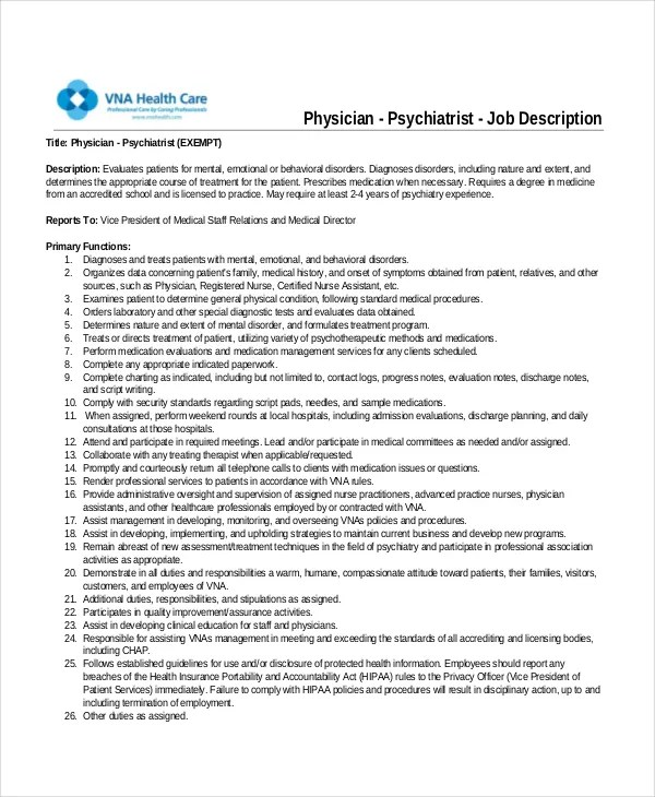 psychiatrist resume excellent resume or cv for medical resident