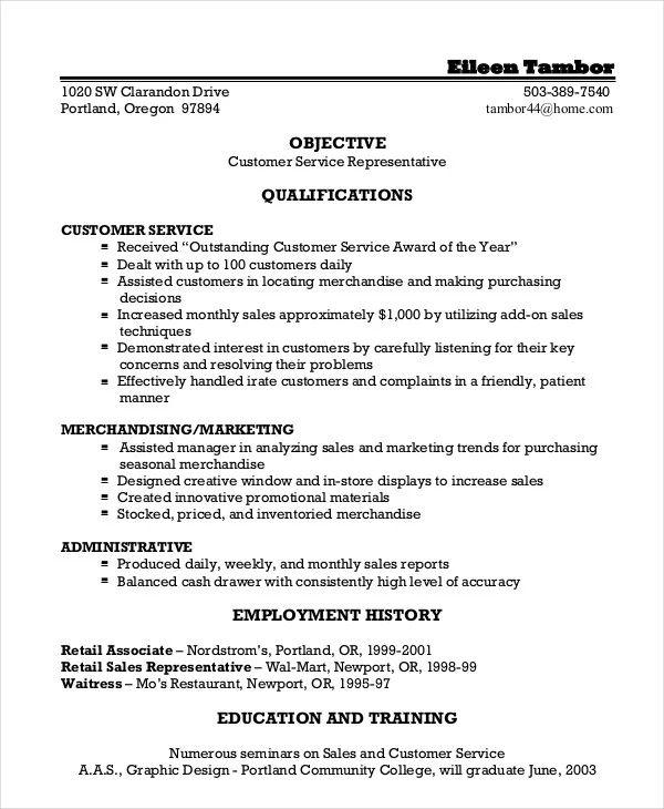 indeed resume problems