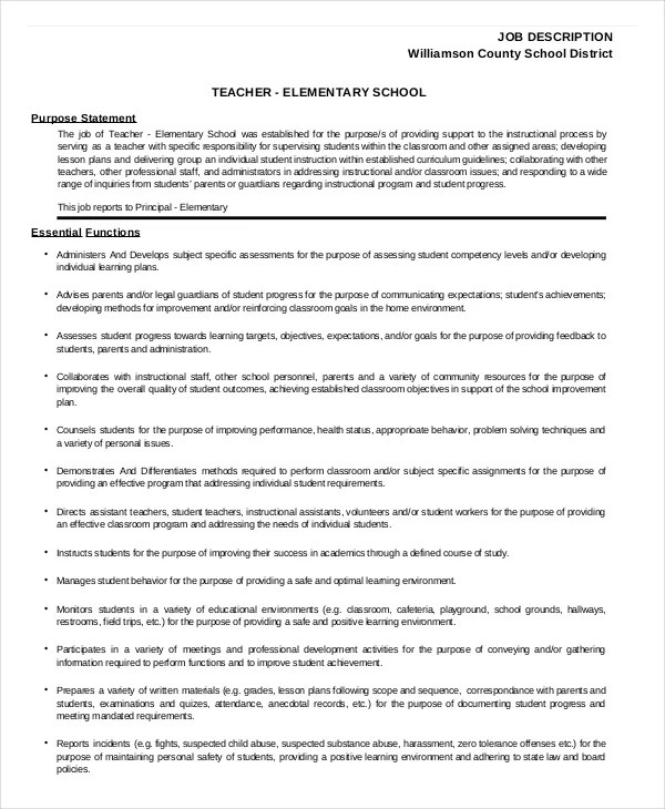 Employee performance improvement plan template gildthelilyco – Performance Improvement Plan Definition