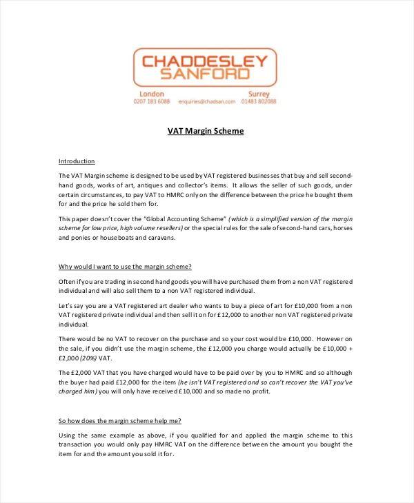 free invoice template printable