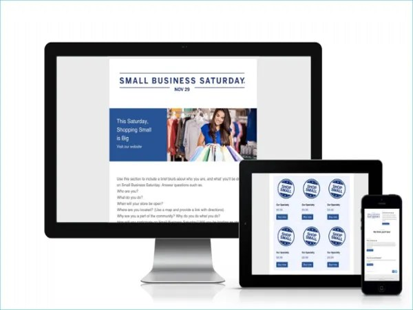 financial newsletter templates - Selol-ink