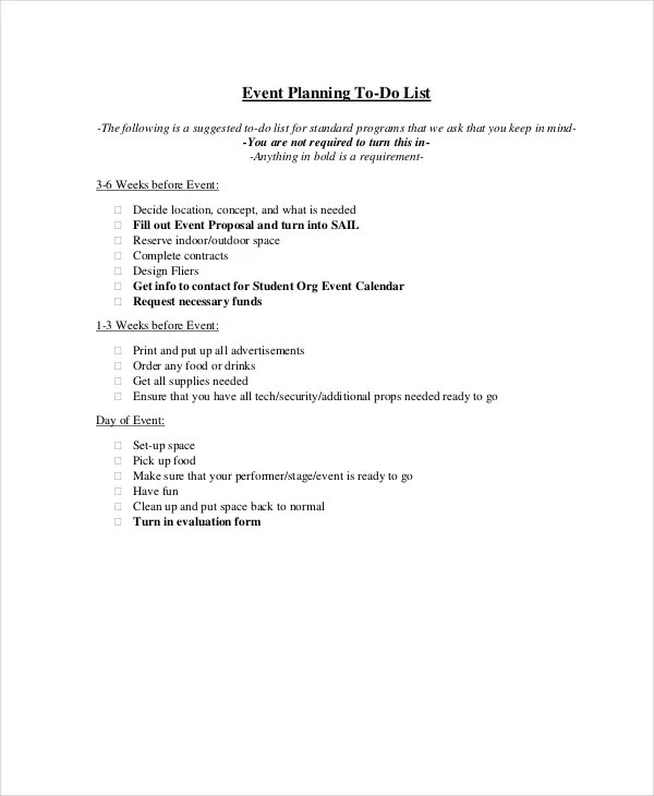 sample event planner contract wedding contract template wedding sample event planning