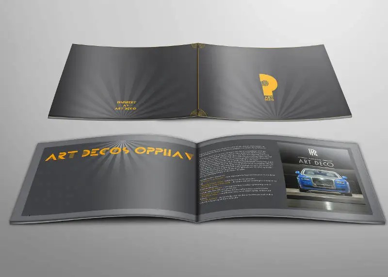 25+ Luxury Brochure Design Free  Premium Templates - property brochure