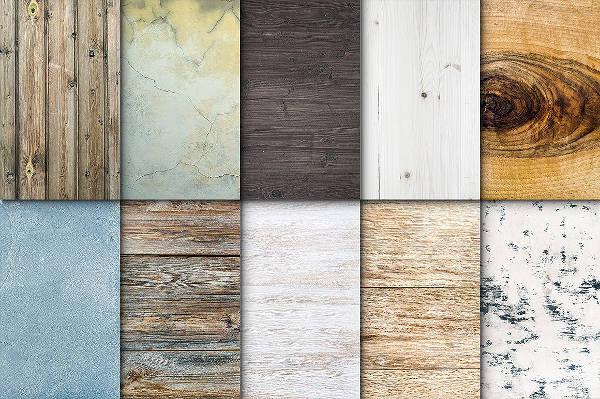 222 Wood Floor Textures Free Sample Example Format
