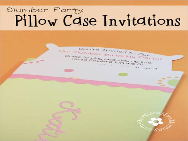 online holiday invitations
