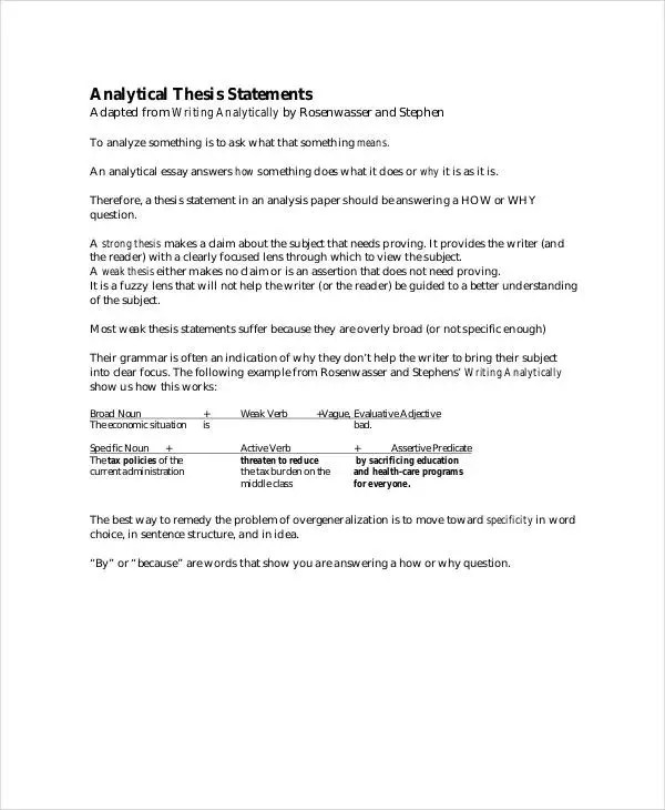 How To Write A Successful Cv University Of Kent Writing Thesis Statements Worksheets Pdf How To Write A