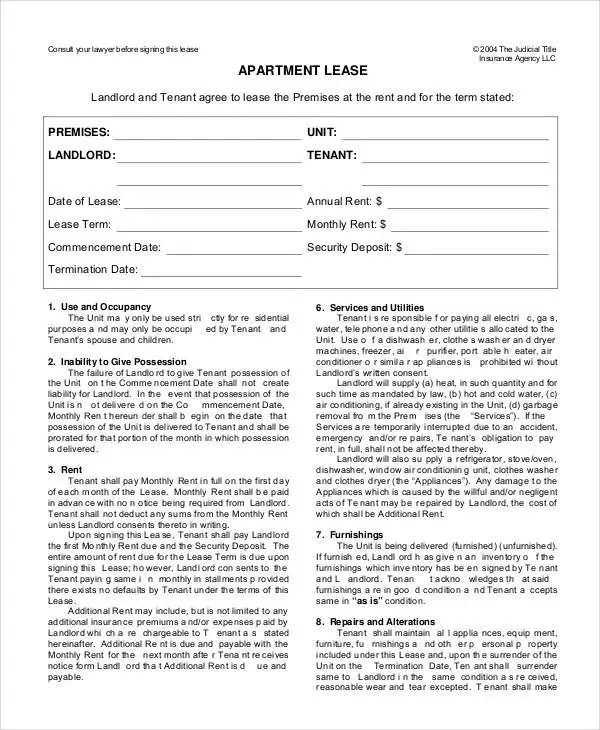 Lease Termination Form Termination Of Lease Agreement Template Land - lease termination form