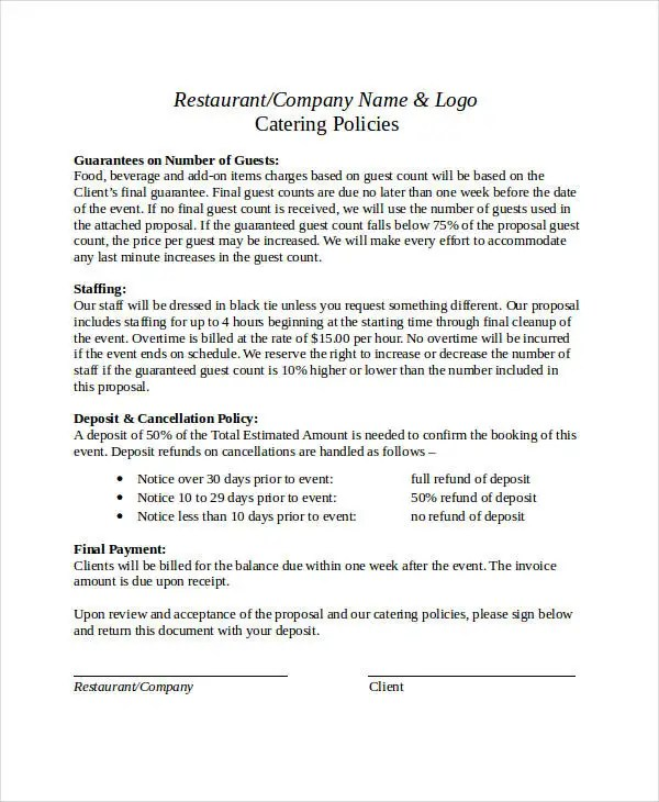 Job Proposal Template Download  How To Write A Resume For Veterinary