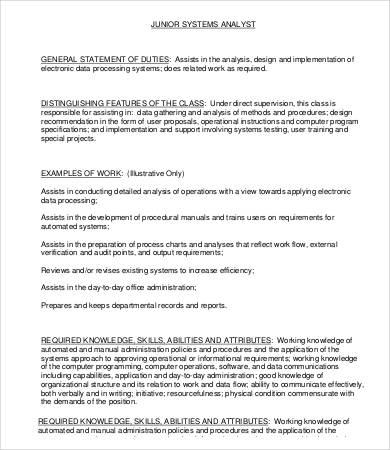 Computer Programmer Job Descriptions Computer Programmer So Computer Programmer  Job Descriptions   Computer Programmers Job Description