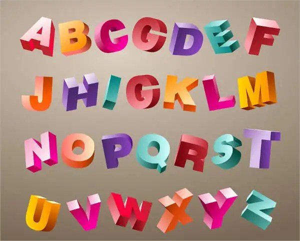 6+ Printable letters - PSD, Vector EPS Format Download Free