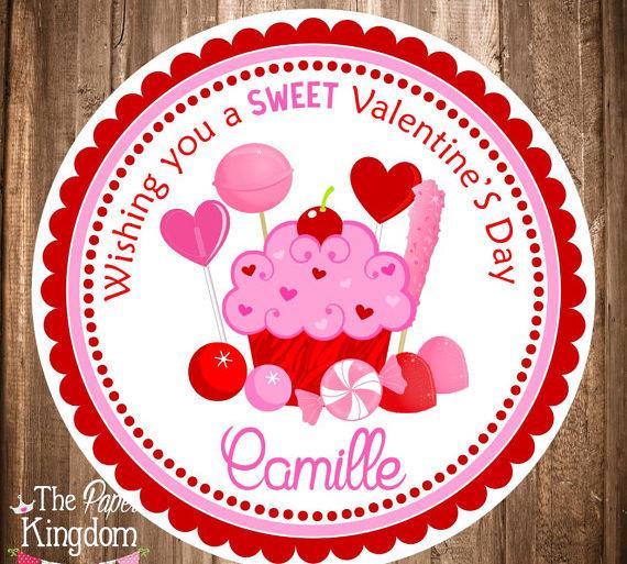 Valentine\u0027s Day Label Templates - 10+ Free PSD, AI, Vector, EPS