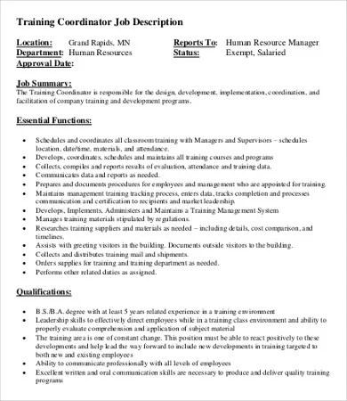 Logistics Manager Cv Template Example Job Description Supervisor Job  Description   Logistics Supervisor Job Description