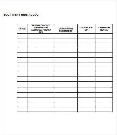 Visitors Log Template Sign In Sheet In Pdf You Can Download A Pdf - log templates