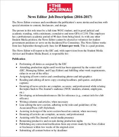 work articles - Selol-ink - Work Articles