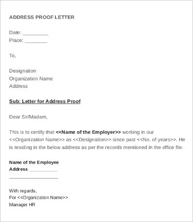 employment verification letter with salary professional resumes. Resume Example. Resume CV Cover Letter