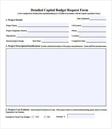 Check Request Form Rpac Candidate Check Request Form Company - check request forms