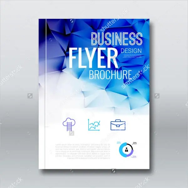 17+Book Cover Designs - Free PSD, Vector AI, EPS Format Download
