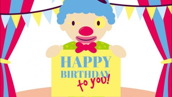9+ Funny Birthday Card Templates,Free PSD, Vector AI, EPS Format