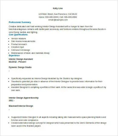 Guide Thesis Statements for a Literature Assignment - Writing@CSU - design assistant sample resume